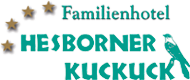 Familienhotel Hesbornerkuckuck